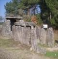 Image for Anta de Cunha Baixa - Mangualde, Portugal