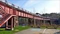Image for LaHave River Bridge - Bridgewater, NS