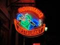 Image for Boudreaux's Backyard Restaurant - New Orleans, LA