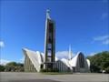 Image for Cathédrale de Saint-Jean-Baptiste - Nicolet, Québec