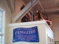 Image for Pendleton Washougal Mill Tour - Washougal, Washington