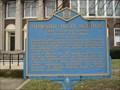 Image for Howard High School (NC-82) - Wilmington, DE