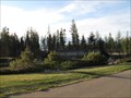 Image for Cougar Creek Golf Resort - Wabamun, Alberta