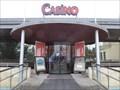 Image for Casino Partouche - La Roche Posay, Poitou-Charentes, France