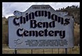 Image for Chinamans Bend Cemetery