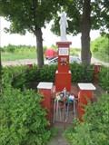 Image for Heart of Jesus Shrine - Kierszek, Poland