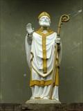 Image for St. Apollinaris von Ravenna, Bad Neuenahr - Rheinland-Pfalz / Germany