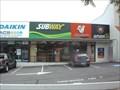 Image for Subway - Como, Western Australia