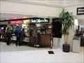Image for Peet's Coffee and Tea - Terminal B IAH - Houston , TX