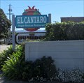 Image for El Cantaro Mexican Vegetarian Restaurant, Monterey Bay, CA