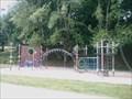 Image for Parque Infantil 1 do Parque da cidade - Guimarães, Portugal