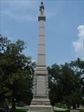 Image for Our Confederate Dead - Pensacola, FL
