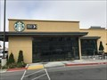 Image for Work St  Starbucks - Wifi Hotspot  - Salinas, CA