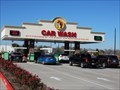 Image for Buc-ee's Car Wash: Longest Car Wash in the World - Katy, TX