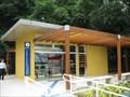 Image for Parque Mario Covas TIC - Sao Paulo, Brazil