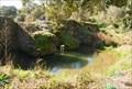 Image for Pego da Moura Water Dam