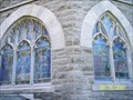 Image for Riverside Cemetery - Funeral Services Bldg. - Oswego, NY