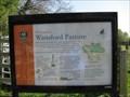 Image for Wansford Pasture - Cambridgeshire, UK