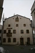 Image for Römermuseum - Kraiburg am Inn, Lk. Mühldorf am Inn, Bayern, D