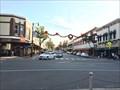 Image for Old Towne Orange - Orange, CA