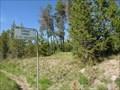 Image for Sunday Summit - Princeton, British Columbia - 1282 Meters