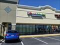 Image for Q-Cup Boba Tea - Jacksonville, FL