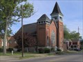 Image for Presbyterian Church of South Saginaw