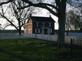 Image for Joseph Sherfy Farm House - Gettysburg, PA