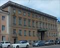 Image for Embassy of Sweden, Helsinki