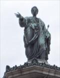 Image for Last - Holy Roman Emperor  -  Vienna, Austria