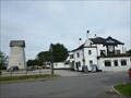 Image for ONLY - Windmill Pub with an actual windmill on site - Meir Heath, Stoke-on-Trent, Staffordshire.