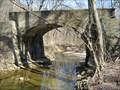 Image for Old Rt 421 Bridge Madison Indiana
