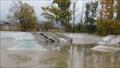 Image for Oliver Skateboard Park - Oliver, British Columbia