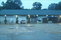 Image for Jackson Ave Car wash-Oxford,MS