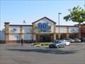 Image for 99 Cents Only - Auburn Blvd - Sacramento, CA