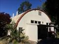 Image for Joseph R. Fink Science Center - San Rafael, CA