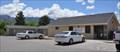 Image for Beaver Dam - Littlefield, Arizona 86432