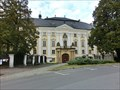 Image for Teutonic Knights - Bruntal Chateau, Czech Republic