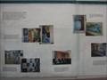 Image for Murals in Appleby Hall - University of Minnesota