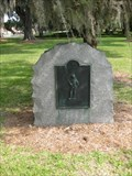 Image for Glynn County Spanish-American War Memorial - Brunswick, GA