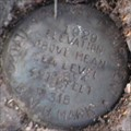 Image for PB0226 - ODOT R 315, Oregon