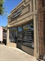 Image for Coins Currency & Collectibles - Elk Grove, CA