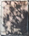 Image for Jefferson Davis ~ Father of National Highways