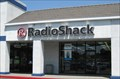 Image for Radio Shack - Main St - Red Bluff, CA