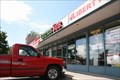 Image for Quiznos - Ritson Rd. N., Oshawa, ON