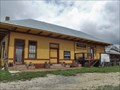 Image for T&NO (SP) Depot - Comfort, TX
