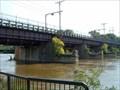 Image for Fox River Aqueduct - Ottawa, Illinois