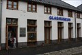 Image for Glasmuseum - Rheinbach, Germany