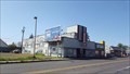 Image for Valley Theater (former) - Junction City, OR