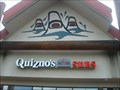Image for Quizno's - Campbell River, BC